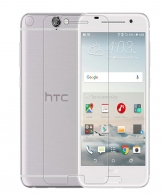 Tempered Glass for HTC A9