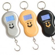 40Kg Digital Hanging Weight Scale