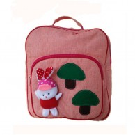 Trendy Kids Nursery Bag