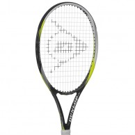 Dunlop Tennis Racquet Junior TR M5 25