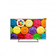 Panasonic 49 Inch VIERA LED TV TH-49CS630X