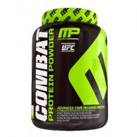 Combat 4LB supplement