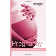 Pregnancy Your Questions Answered A320003