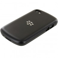 BlackBerry Q10 Soft Shell Covers NFC Friendly