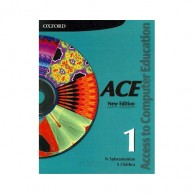 Ace-Access To Computer Education -1 B030252