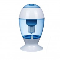 Water Filter RWF19