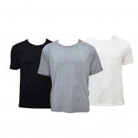 Pack of 3 T Shirts