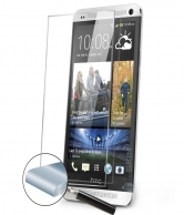 Tempered Glass for HTC 516