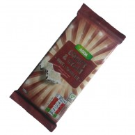 Asda Cookie & Cream White Chocolate 100g