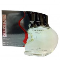 Chastity Eau De Perfume For Men