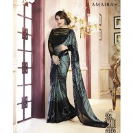 Amaira Designer Wear Saree SR1400