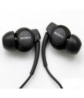 Sony Xperia In ear Headphones with Mic