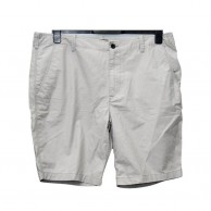 Men's Short Cream