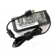Lenovo Adapters Pin Usb 20v 4.5A