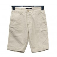 American Short Light Grey