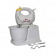 Hand Mixer with Bowl RM2500B