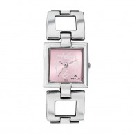 Titan Tagged Women's Watches 2484SM02