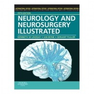 Neurology and Neurosurgery Illustrated 5th Edition A020535