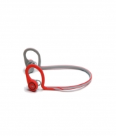 Plantronics Backbeat Fit Bluetooth Headset