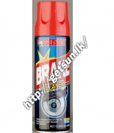 GETSUN Brake Cleaner 400ml G7042