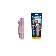VARTA LED Lipstick Light 1AA