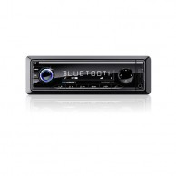 Blaupunkt Brisbane 230 Car Player