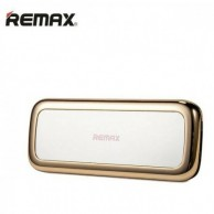Remax Power Bank 10000 MAh