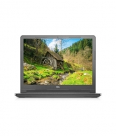 Dell Vostro 3568 7th Generation i3 Laptop