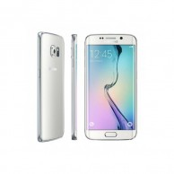 Samsung Galaxy S6 Edge Plus 32gb DualSim
