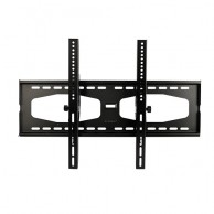LEO STAR Wall Bracket 32-64 Inch