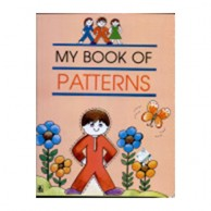 My Book Of Patterns B310093