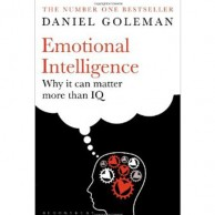 Emotional Intelligence B200232