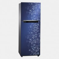 Samsung Double Door Inverter Refrigerator RT27