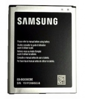 Samsung Battery Grand Prime 4G