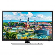 samsung 32 inch led tv 32j4100