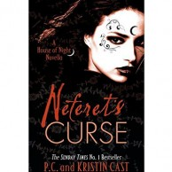 Neferet s Curse A House Of Night Novel D820029