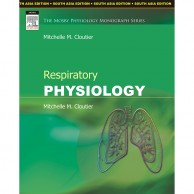 Respiratory Physiology A200150