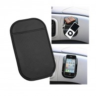 Silicone Vehicle Anti-Slip Mat