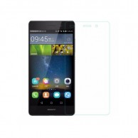 Huawei Ascend P8 Lite Original Tempered Glass