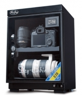 Dry Cabinet 26L for DSLR Camera and Lens