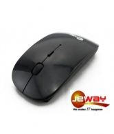 Jeway Wireless Mouse 2.4G
