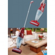 Power Vac 2 in 1 Vacuum Cleaner