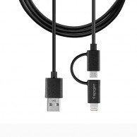 USB Charge/Sync Cable 2 in 1