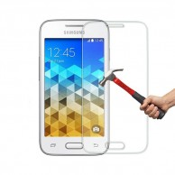 Samsung Galaxy Trend 2 Original Tempered Glass