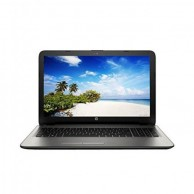 Hp 5th gen i3 notebook PC 15 AC111TU I3