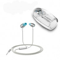 Honor Earphones AM12