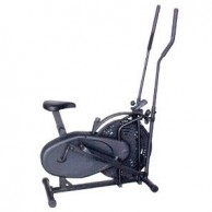 E Trainer 9000S with Seat