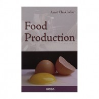 Food Production A280073