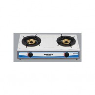 Innovex gas cooker IGS002A