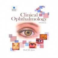 Clinical Ophthalmology 5E A070763